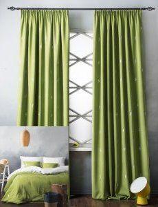 шторы для спальни с покрывалом купить недорого в интернет магазине в