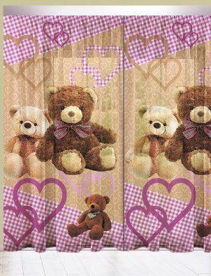 Купить готовый тюль недорого в интернет магазине в Москве - Tango-x.ru